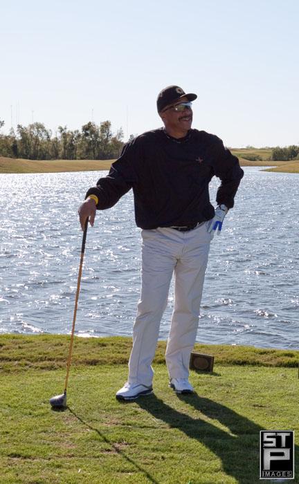Astros Alumni Classic Golf Tournament Stp Images