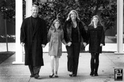 Boeker Family