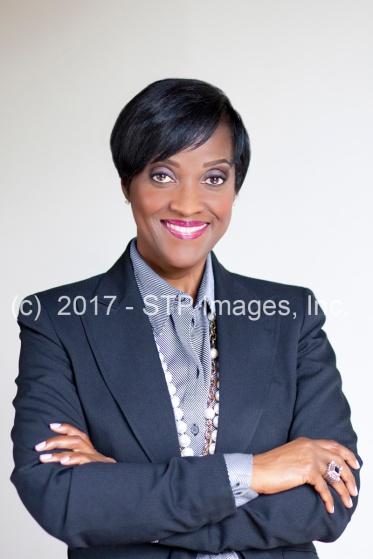 Denise Malloy 058 R WM