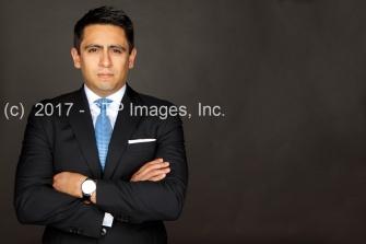Javier Martinez 070 R WM