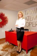 Tammy Bateman 023 R WM