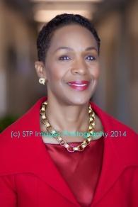 002Copyright 2014 STP Images, Inc.