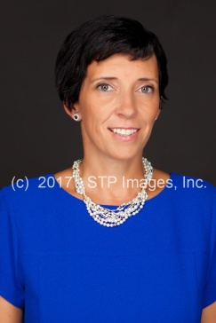 Claudia Schroeder 017 R WM