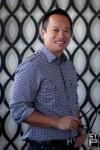 Dr. Gary Nguyen