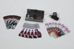 H.S. Senior Cards