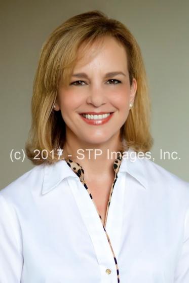 Melissa Womble 020 RTU WM
