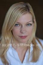 Sheree Ockman 041 R WM