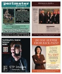 STP Images Ad