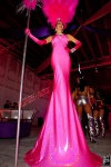 Fashion Houston 2012 Afterparty 004_1