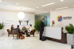Wipro Lobby Shoot 025