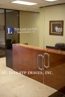 Lane Law 6