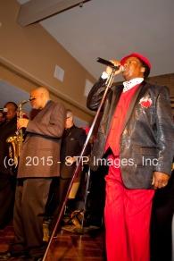 Copyright 2015 STP Images, Inc.