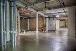 Common Space second floor 02