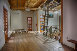 Common Space second floor 01