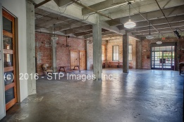 Houston Rental Studio 12