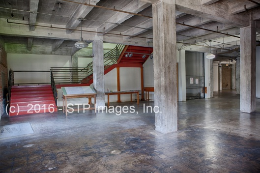 Houston Rental Studio 14