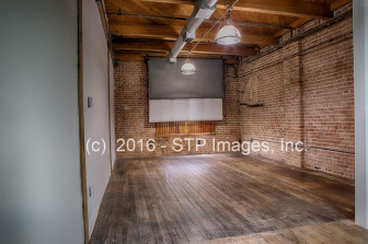 Houston Rental Studio 20