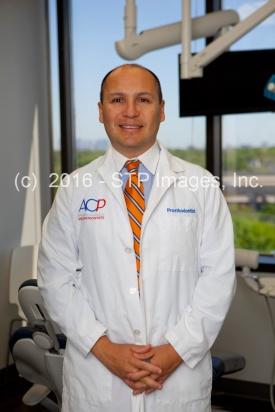 Dr Ortegon