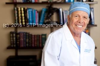 Dr Rosenfeld 020 R WM