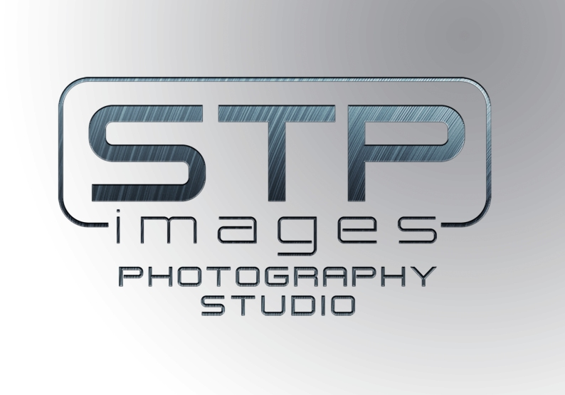 STP Images Photography Studio