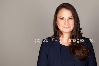 Lauren Reeder 028 R WM