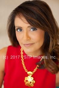 Diane Caplan 044 R WM