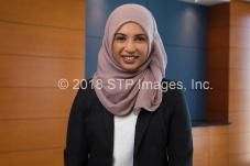 Zahra Usmani 005 R WM