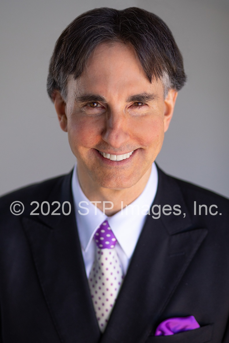 Dr John DeMartini 012 R WM