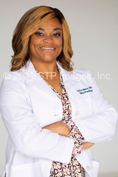 Diamond Women's Healthcare 051 R WM