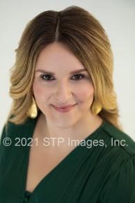 Sarah Davenport 021 R WM